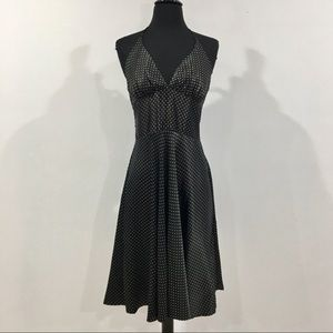 VINTAGE ALYN PAIGE Dress